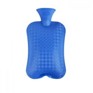 Fashy kruik 2 liter | met gladde zijden | Blauw