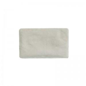 Fashy Headpack | Coldpack 12 x 19 cm met gel parels | Multifunctioneel